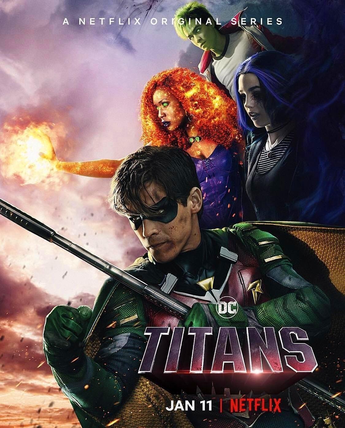 Titans T01 720p Netflix