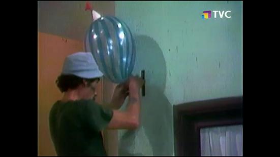 reventando-globos-1973-tvc6.png