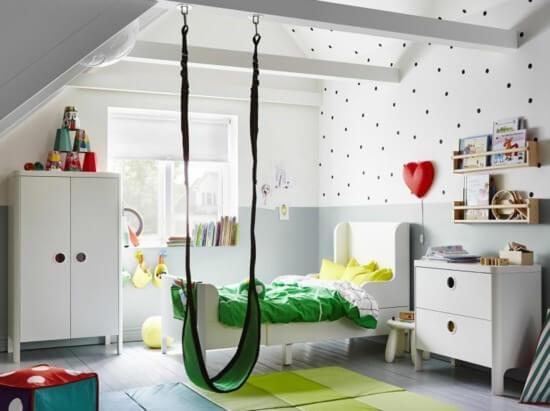nursery-ideas-nursery-set-device-tips