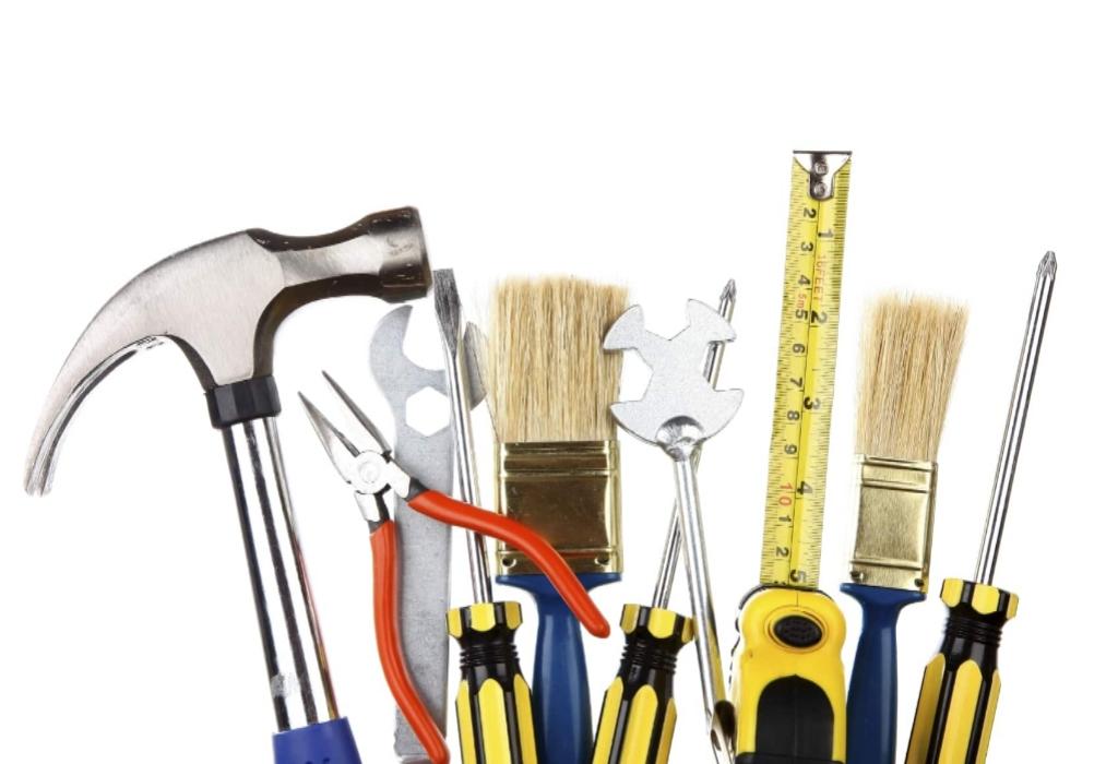 Home Improvement & DIY