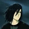 Character List Webp-net-resizeimage-40