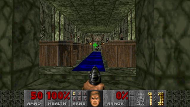 Screenshot-Doom-20200719-113158