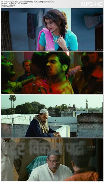 Gangs-of-Wasseypur-Part2-2012-720p-Blu-Ray-x264-xxizone-com-mkv-thumbs-2020-05-06-14-18-59
