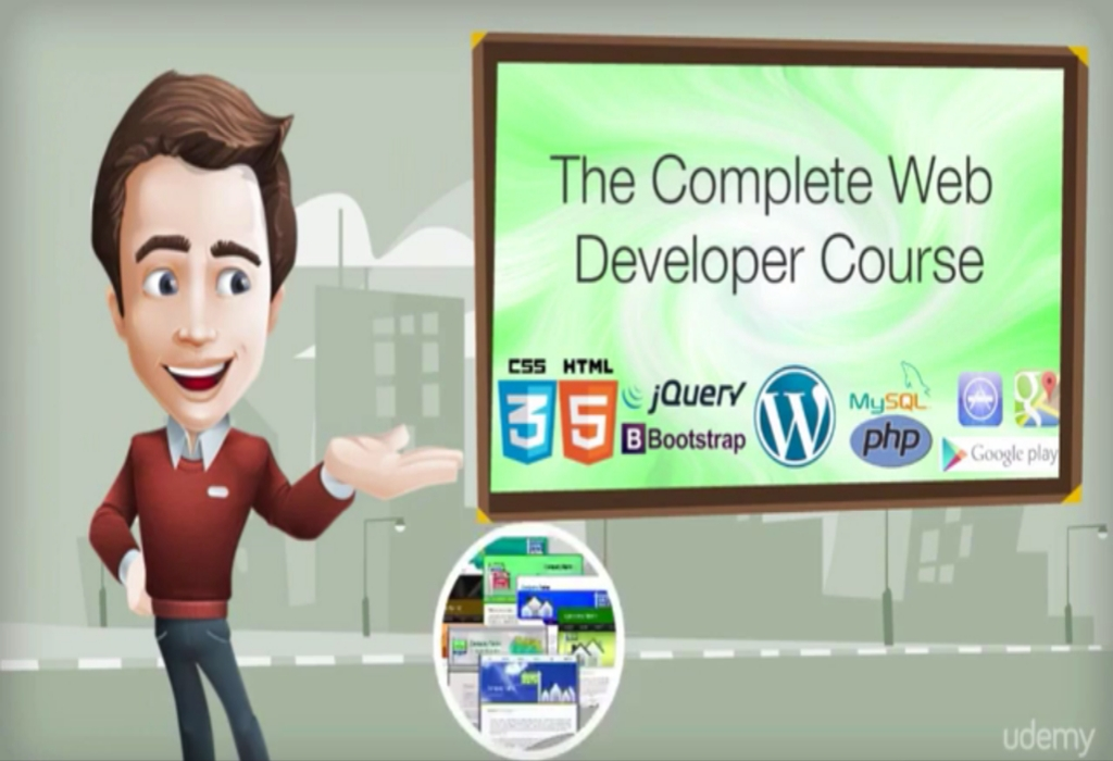 Everything You Can Perform About Web Design and Development Starting In The Next 10 Minutes