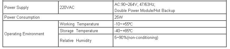 i.ibb.co/Qv0bvwQ/OLT-de-Fibra-ptica-8-PON-GPON-Camada-3-V1600-G1-6.jpg