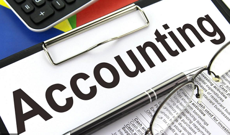 Bookkeeping-Services-Joondalup