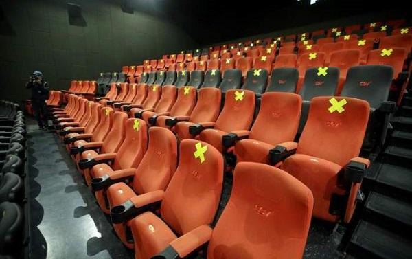 bioskop-pandemi.jpg