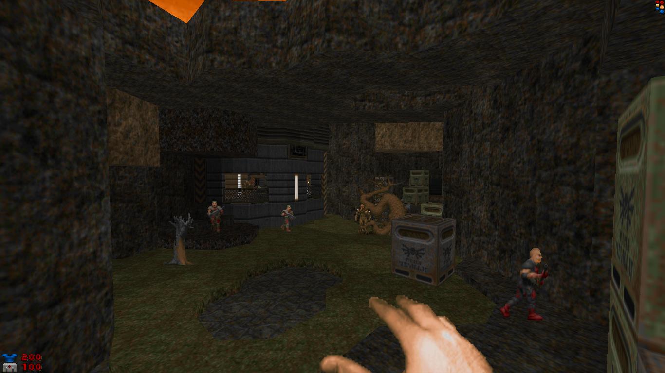 Screenshot-Doom-20200724-143712.png