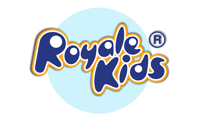 Royale Baby