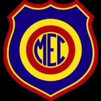 Madureira - RJ