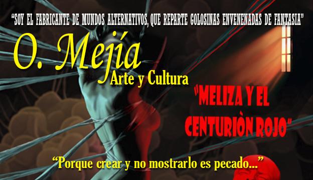 MELIZA-Y-EL-CENTURION-R