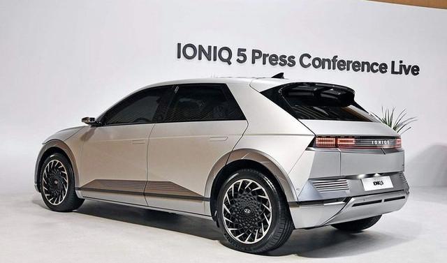 2021 - [Hyundai] Ioniq 5 - Page 8 E6757-DEA-FDE5-465-D-93-F2-4-E23766683-FA