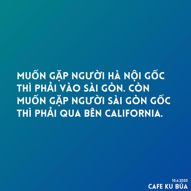hanoi-goc