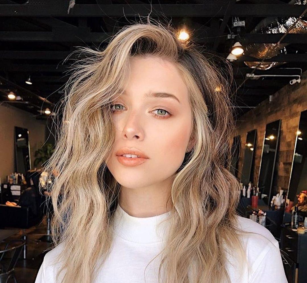 Lauren-Summer-Wallpapers-Insta-Fit-Bio-2
