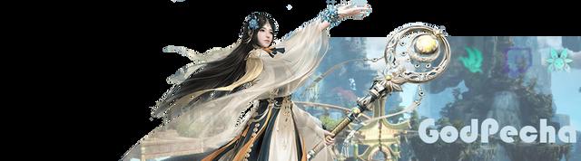 swords-of-legends-online-character-summoner-banner.png