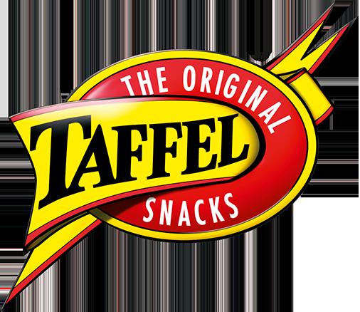 Taffel-logo