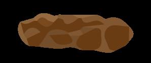 Bristol Chart Type 2