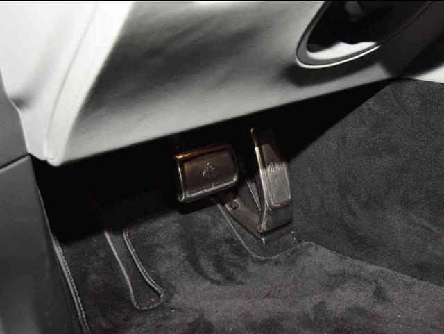 2020 - [Mercedes-Benz] Classe S - Page 22 FF2-B2-D2-B-DB65-487-B-9-AF3-9-A210-B866798