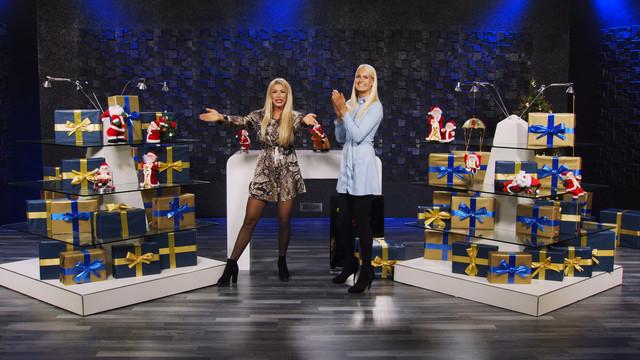cap-Wer-twerkt-besser-Der-Weihnachtsmann-oder-Vivien-Konca-Bei-PEARL-TV-Oktober-2019-4-K-UHD-00-49-41-42