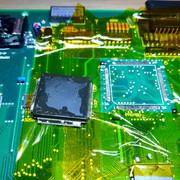 SNK Slot MVS MV1 Restoration 20200824-204332