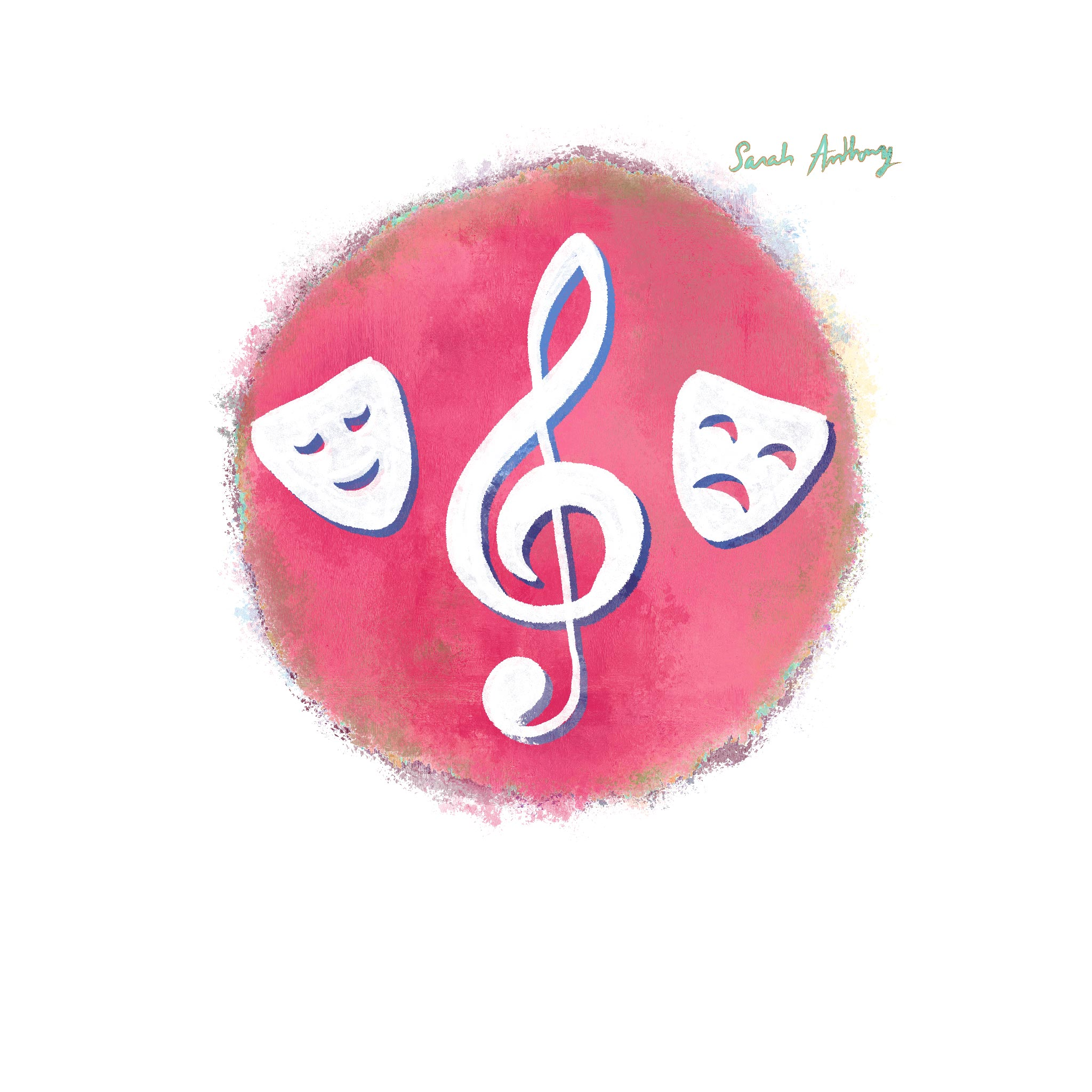 singspiel-sarah-anthony-reduit
