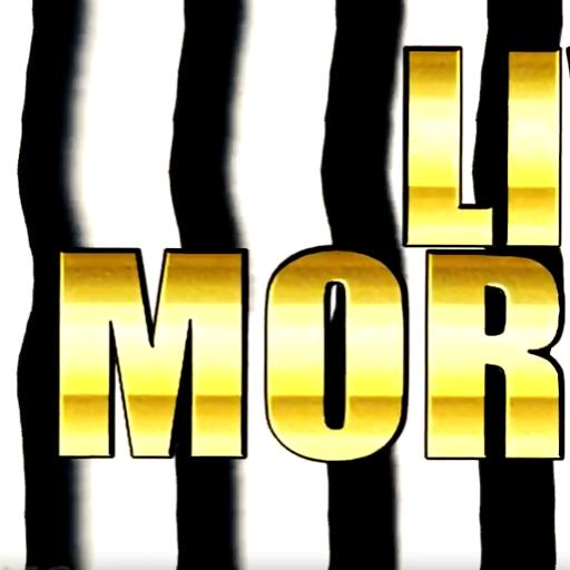 512-x-512-Liv-Morgan-L.png