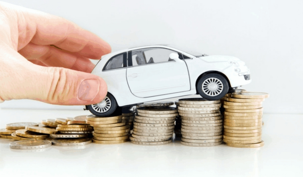 7 Ways to Guard Against Cheap Auto Insurance