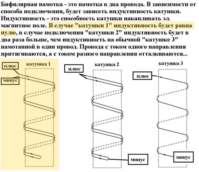bif1.jpg