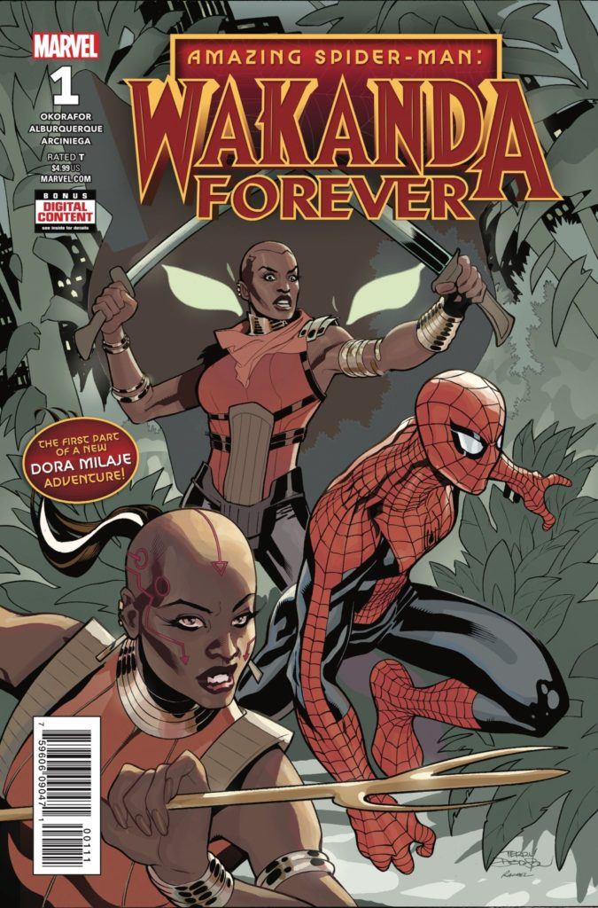 [Imagen: Amazing-Spider-Man-Wakanda-Forever-Vol-1-1-675x1024.jpg]