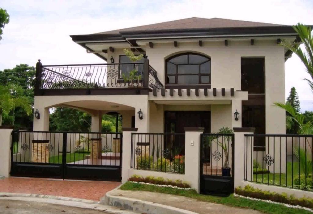 Designs Eikonografies Real Estate