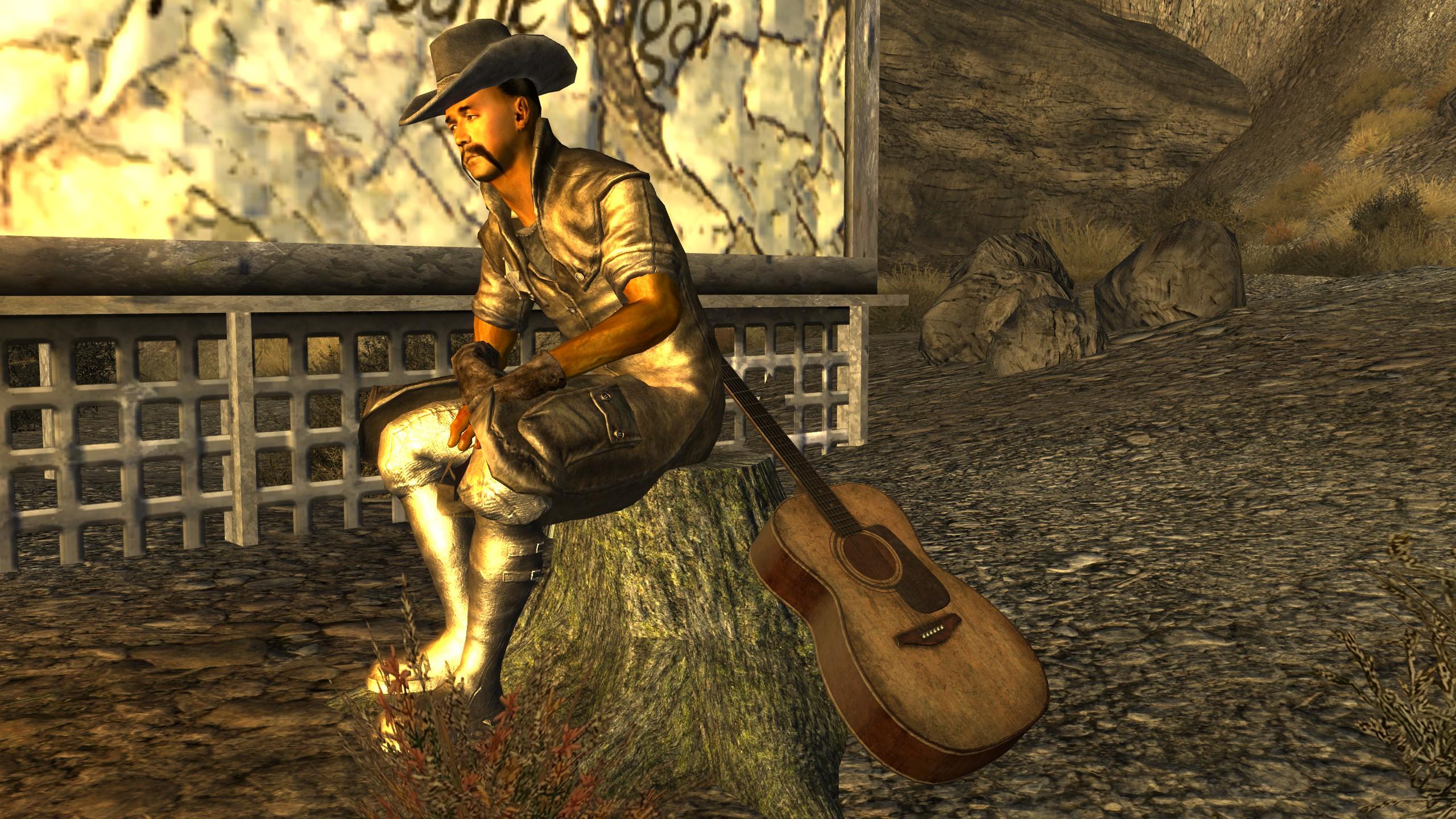 Fallout Screenshots XIV - Page 26 20210403174421-1