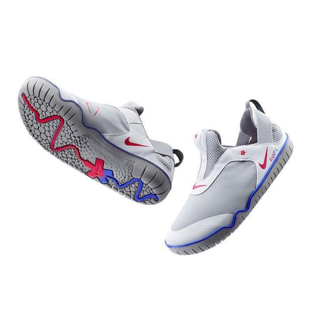 sneakergamemx-754504341512365161388678076400142240542076n