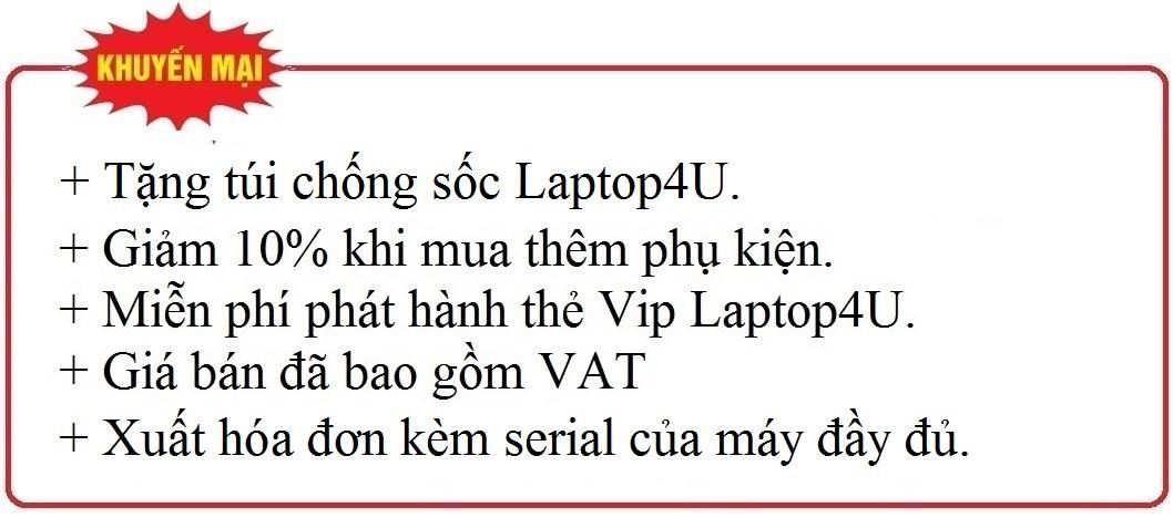 macbook-m1-1