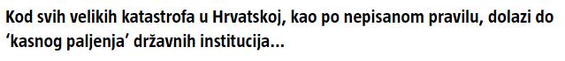 PLENKOVI-EVA-PROMENADA-2