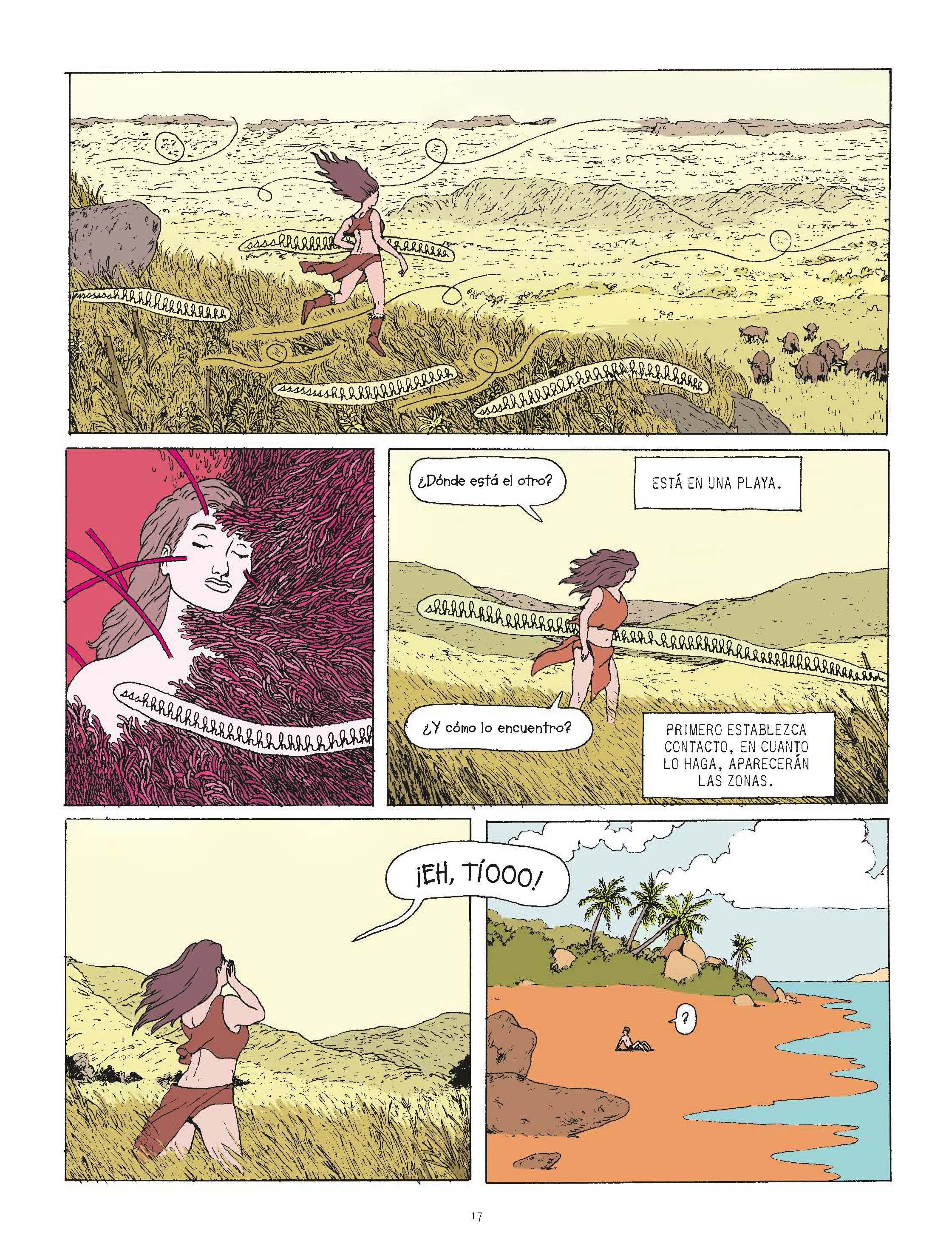 Alt-Life-tripa-Page-2