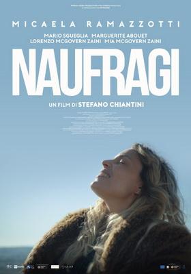 Naufragi (2021) FullHD 1080p WEBrip HEVC AC3 ITA - ItalyDownload