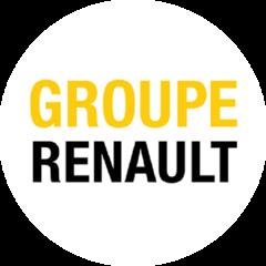 Alpine F1 Team bredouille à Bahreïn après un début de saison âprement disputé 5e53807680568e79680987df