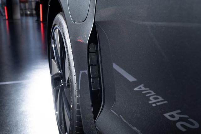 2021 - [Audi] E-Tron GT - Page 7 DC8-E3863-20-F5-4-DBC-8-F9-D-08252-BE26-E61