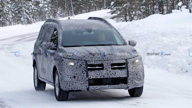 2022 - [Dacia] Jogger AD766783-9-A12-4-FBB-8-D2-C-C397-C022-E893