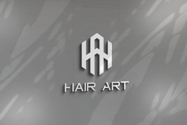 hairart3d
