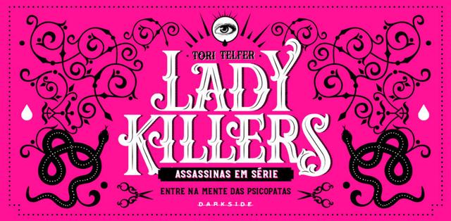 valkirias-lady-killers-1
