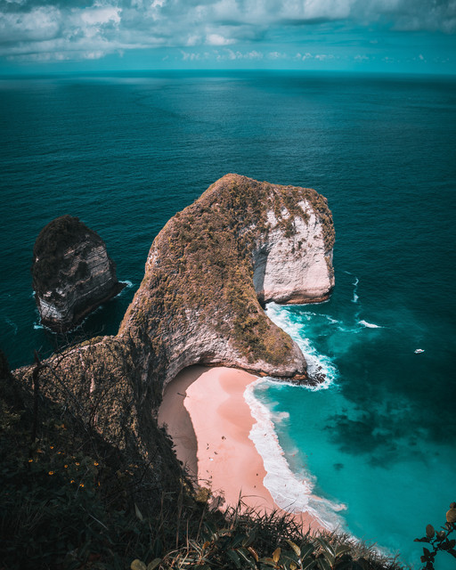 4k-wallpaper-beach-calm-1544376.jpg
