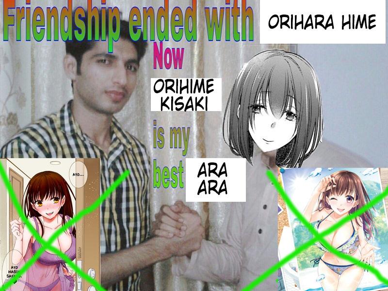 Meme-Chop01