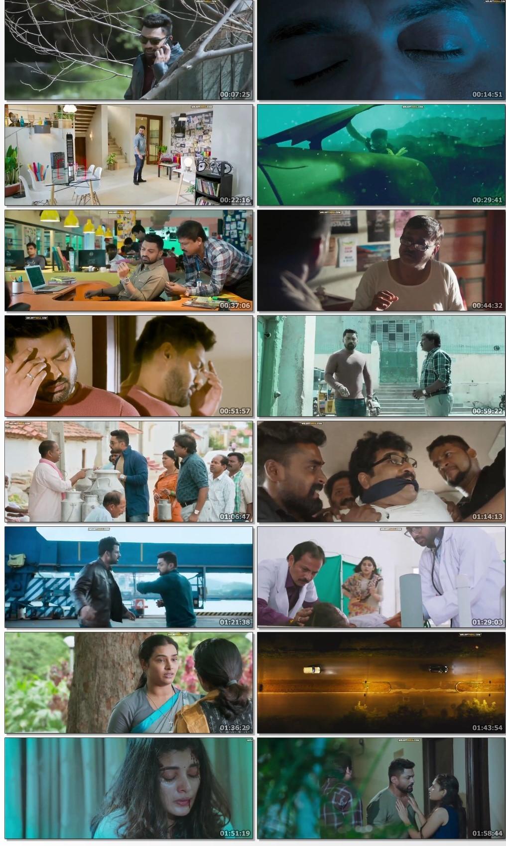 118-2019-www-9kmovies-work-HQ-Hindi-Dubbed-720p-HDRip-850-MB-mkv-thumbs1c0e0fbd6e4d0b42