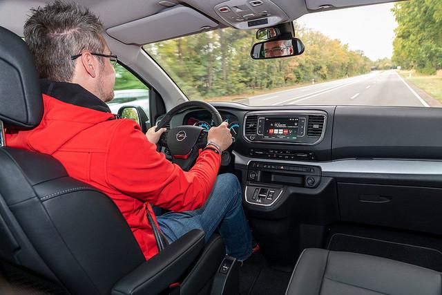 2016 - [Citroën/Peugeot/Toyota] SpaceTourer/Traveller/ProAce - Page 40 A9-A0-AC6-D-A5-BC-45-D1-B3-B2-424-E9-DFCE796