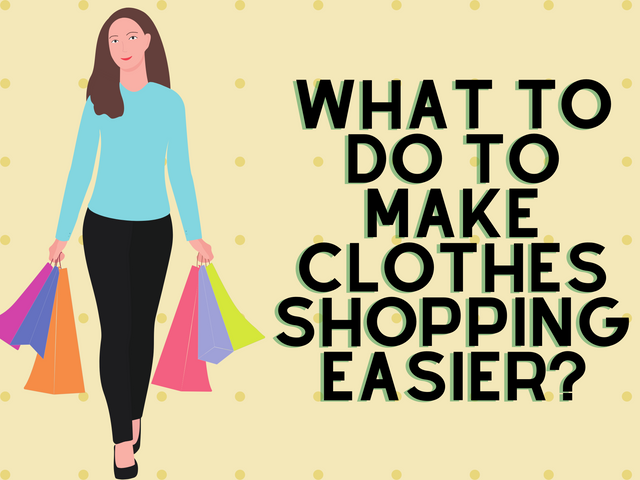 What-to-Do-to-Make-Clothes-Shopping-Easier