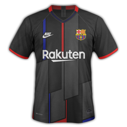 https://i.ibb.co/R062V4N/Barca-fantasy-third5b.png