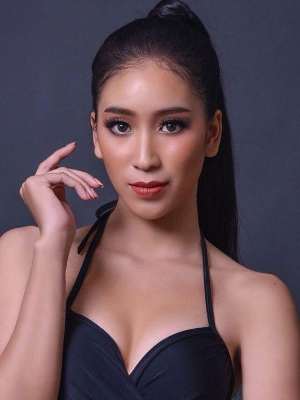 candidatas a 47th miss intercontinental. final: 26 january. sede: philippines. - Página 4 Miss-Intercontinental-Laos-2018-Yardfah-Phommavongxay-06-600x800