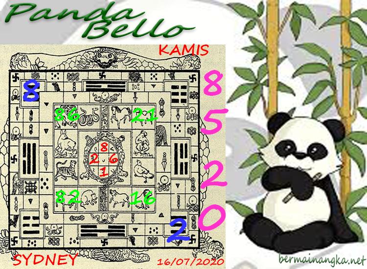 PANDA-BELLO-SDNEY-16