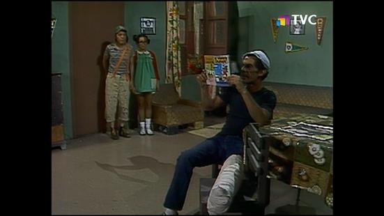 atropellados-pt2-1978-tvc5.png